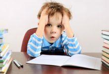 صورة 6 طرق تجعل طفلك يحب المذاكرة