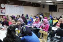 صورة نائب وزير التعليم: أفكار إرهابية يتم بثها للطلبة عبر المراكز التعليمية