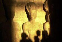 صورة «كبير الأثريين» يطالب المدارس بتخصيص حصة لتوضيح عظمة قدماء المصريين