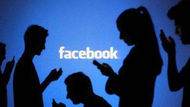 صورة فيسبوك تضيف خاصية جديدة لدعم مرضي كورونا