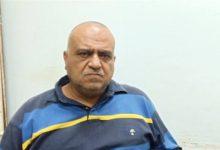 صورة نقابة معلمي دمياط تستنكر حبس مدرس التنمر 4 أيام