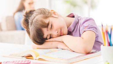 صورة دراسة تكشف اضطرابات النوم  وأسباب الأرق الدائم