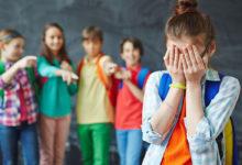 صورة بالفيديو.. أخصائية نفسية تكشف أصعب أشكال التنمر بالنسبة للأطفال