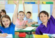 صورة نصائح للطلبة قبل بدء موسم الامتحانات