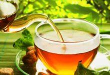 صورة دراسة طبية تكشف أضرار إضافة السكر للشاى والعصائر
