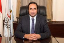 صورة على مسئولية نائب وزير التعليم.. حل أزمة المشرفين الاجتماعيين خلال 10 أيام
