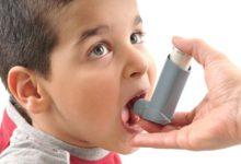 صورة استشارى علاج أمراض الصدر يوصى بأخذ التطعيمات اللازمة للوقاية من الحساسية الناتجة عن تقلبات الجو
