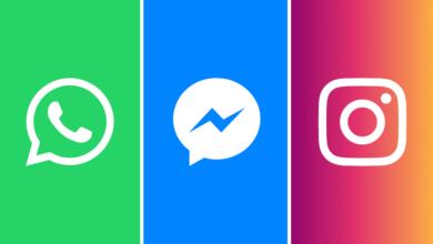 صورة واتساب تعلن عن ميزة جديدة تحافظ على مساحة التخزين في هاتفك