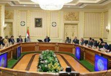 صورة رئيس الوزراء:الرئيس السيسى يقود ثورة حقيقية في مجال التعليم