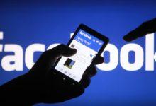 صورة ضوابط جديدة لـ«فيس بوك» للحد من الأخبار والصور والفيديوهات المفبركة