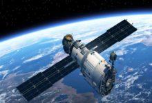 صورة ناسا: إسقاط الهند لقمر صناعي يهدد بإحداث فوضى في الفضاء