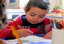 صورة نصائح تساعد الطفل على التركيز فى المذاكرة ومراجعة دروسه