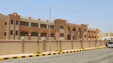 صورة مدارس تطلب مصروفات العام الدراسي كاملة دون تقسيط