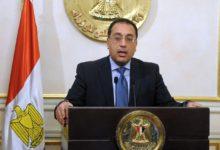 صورة بالفيديو..متحدث الوزارء يعلن موعد تطبيق الزيادة فى الأجور والمعاشات