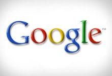 صورة فى انتظار رد الوزارة.. استفسار مهم لطلبة «أولى ثانوى» بسبب استخدام «جوجل» أثناء الامتحان