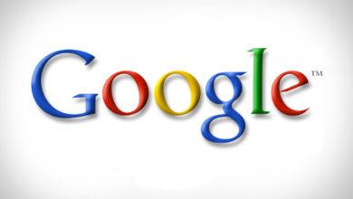صورة جوجل تراقب مستخدمي برامجها لمعرفة تحركاتهم للوقاية من انتشار كورونا