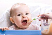صورة متى يصاب الأطفال حديثي الولادة بكورونا؟..استاذ مناعة يجيب