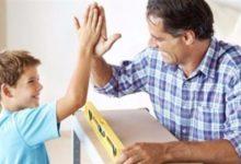 صورة بالفيديو..دراسة تؤكد سن الأب يؤثر على صحة الجنين