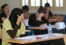 صورة وزير التعليم يؤكد 25% زيادة فى مكافأة الامتحانات