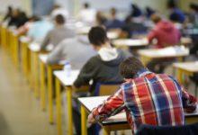 صورة وزارة التعليم: نتيجة الثانوية العامة بداية الأسبوع المقبل