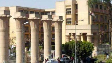 صورة مستشفيات عين شمس تقدم خدماتها الطبية عن بعد.. تعرف على التفاصيل