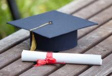صورة تعرف على البرامج التى تمنحها كلية آداب الفيوم أمام طلبة الدراسات العليا