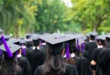 صورة ١٩ كلية إعلام وألسن أمام طلاب المرحلة الثانية.. تعرف عليها