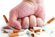 صورة خطوات بسيطة للتخلص من التدخين نهائيا؟