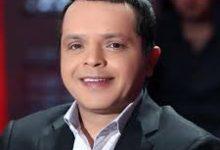 """صورة """"الجونة"""" يعرض 80 فيلم ويكرم محمد هنيدي"""