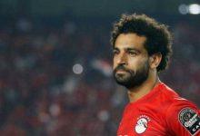 صورة رسمياً .. محمد صلاح يغيب عن قائمة المرشحين لجائزة أفضل لاعب فى دورى الأبطال الأوربى
