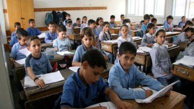 صورة وزير المالية يعلن زيادة قيمة البدل لـ1.4 مليون معلم بنسبة 50%