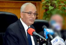 """صورة عاجل.. نائب وزير التربية والتعليم يصدر """"5 """"قرارات مهمة بشأن ترقيات المعلمين"""