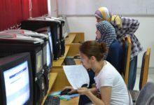صورة التنسيق يعلن عدد الطلاب المتقدمين لاختبارات القدرات بالجامعات إلكترونيا
