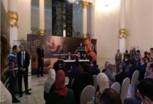 صورة تعرف على تفاصيل إنشاء أول مدرسة مصرية لصناعة المجوهرات