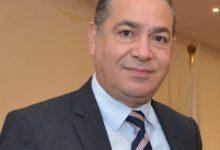 """صورة تدريب طلاب """"الإعلام"""" بجامعة مصر مجاناً وتأهيلهم لسوق العمل"""
