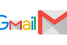 صورة 5 ميزات خفية فى «Gmail» لايعلمها الكثيرون