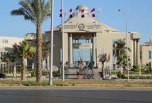 """صورة جامعة مصر للعلوم والتكنولوجيا تنظم ندوة لتوعية المجتمع بدمج """"أصحاب القدرات الخاصة"""""""