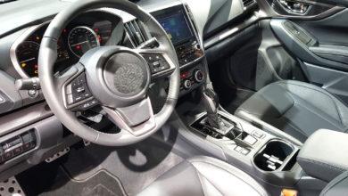 صورة تعرف على مواصفات سيارة سكودا الجديدة