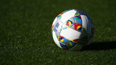 صورة انطلاق أول دوري نسائي لكرة القدم بالسعودية