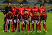 صورة الأهلي يفوز علي الإسماعيلي ويحلق منفرًا في صدارة الدوري