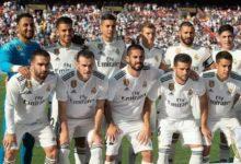 صورة ريال مدريد يتوج بكأس السوبر الإسبانية بعد هزيمة أتليتكو مدريد