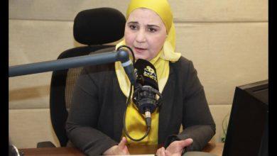 صورة وزارة التضامن الاجتماعى تعلن شروط إعادة فتح الحضانات