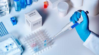 صورة الصحة العالمية: تحذر من انتكاسة جديدة لفيروس كورونا