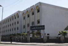 صورة جامعة الأزهر تتيح للطلاب الجدد تسجيل رغبات الكليات من المنازل