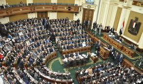 صورة أحكام نهائية باستبعاد 25 مرشحا من انتخابات النواب