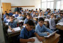 """صورة تعليمات جديدة بخصوص التعامل مع """"كورونا"""" داخل المدارس اعرف التفاصيل"""