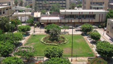 صورة جامعة الزقازيق تعفي طلاب الاحتياجات الخاصة من المصروفات الدراسية