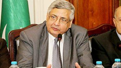 صورة مستشار الرئيس للصحة: الإجراءات التي اتخذتها مصر  ضد كورونا جنبتها مرحلة خطيرة