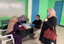 صورة بالصور.. انطلاق تسليم المشروع البحثي للطلاب بالمدارس الابتدائية والإعدادية
