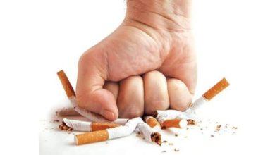 صورة 8 نصائح للإقلاع التام عن التدخين بعد رمضان
